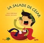 La salade de César