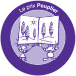 LePrixPeuplier