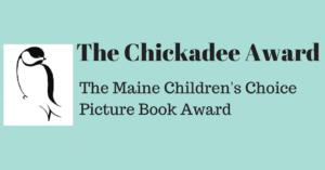 The+Chickadee+Award+%282%29