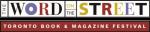 Toronto-Logo-PNG-opt