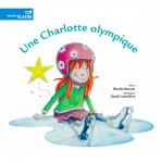 couv_CharlotteOlympique