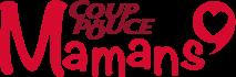 logo-cdp-mamans