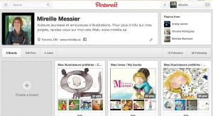 mireille_pinterest