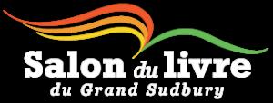 salon-du-livre-logo